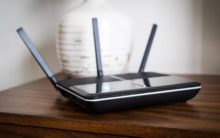 www.tplinkwifi.net|tplinklogin.net|tplink router setup